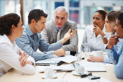 5 Effective Tips to an Engaging Team Building Sydney Event
